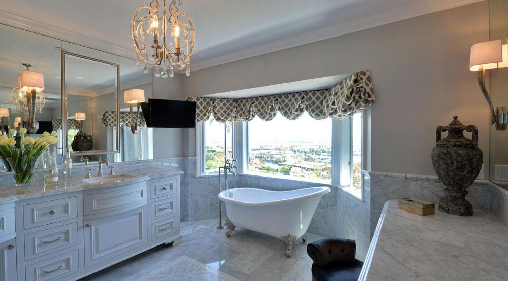 Home Remodeling Buckeye Restoration 4848TRYBUCKEYE Interesting San Diego Bathroom Remodel Concept