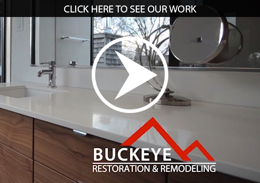 Ordinaire Home   Buckeye Restoration   1 800 TRY BUCKEYE